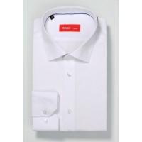 Vester white chemise