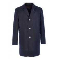 Classic insulated coat TM ROYALS