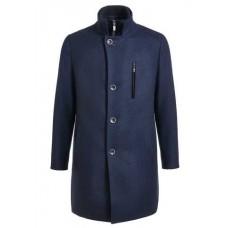 Coat insulated TM ROYALS