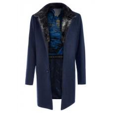 Winter coat TM ROYALS