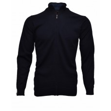 Classic jumper with a lock TM LARIO COVALDI manufacturer