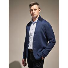 Knitted jacket, cardigan TM LARIO COVALDI
