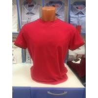Scarlet t-shirt TM GROSTYLE