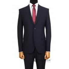 Men's Classic Truvor classic suit