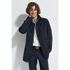 "Men's jacket ""Luciano"" Royal Spirit"