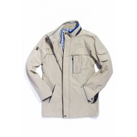 "Windbreaker ""Vesta"" Royal Spirit"