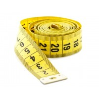 HOW TO DETERMINE SIZE