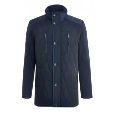 "Men's jacket ""Marley"" Royal Spirit"