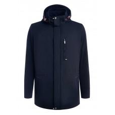 "Men's jacket made of cotton fabric ""Schoenberg"" Royal Spirit"