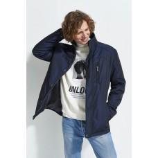 Men's Fogerty jacket Royal Spirit