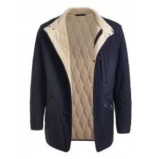 Men's flim jacket Royal Spirit