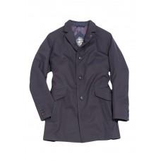 "Men's raincoat ""Clapton"" Royal Spirit"