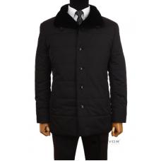 Winter jacket TM TRUVOR