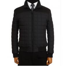 Short demi-season jacket TM TRUVOR