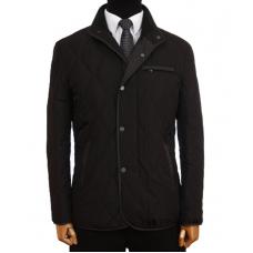 Demi-season jacket TM TRUVOR