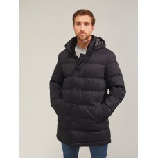 Winter jacket TM ROYALS
