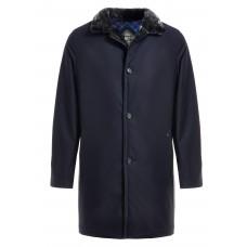 Winter coat, jacket TM ROYALS