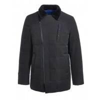 TM ROYALS winter jacket