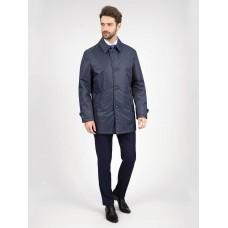 Men's Classic BAZIONI Raincoat