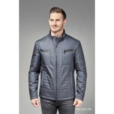 Demi-season jacket TM LEXMER