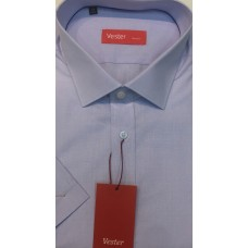 Shirt in a delicate shade of Vester
