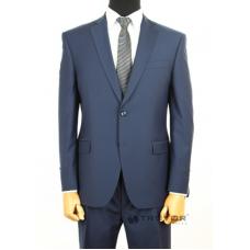 Men's suit classic Truvor classic