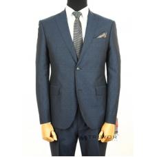 Men's suit classic Truvor CITY CASUAL