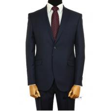 Men's suit classic Truvor Luxor King Size