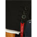 Men's fitted suit (SlimFit) Truvor classic