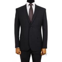 Men's suit classic Truvor DOVMONT