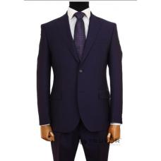 Men's suit classic Truvor Luxor large size King Size