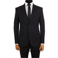 Classic DOVMONT men's suit