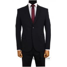 Men's suit classic Truvor classi