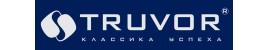 TRUVOR Интернет-магазин