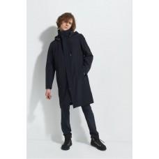 "Men's raincoat ""Vedel"" Royal Spirit"